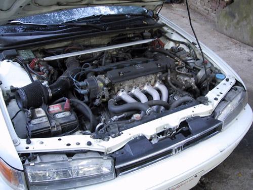 jarel engine.jpg