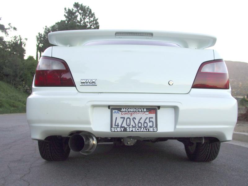 rear shot2